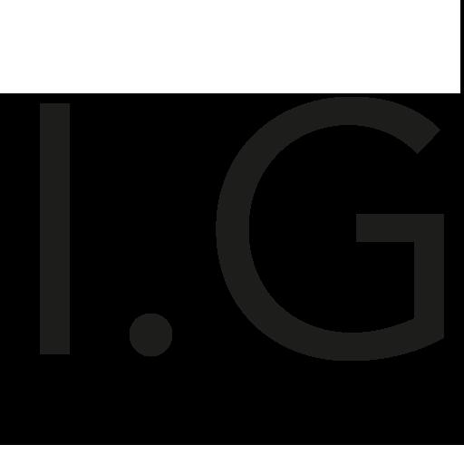 IG Sports Coaching